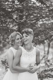 Finally wed.jpg