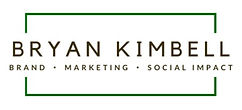 BRYAN KIMBELL - Website Logo - white bkg