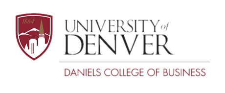 kisspng-daniels-college-of-business-university-of-denver-s-5b1f4c5be26393_edited.png