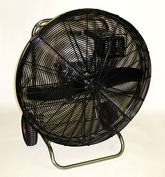 13 HP FAN - kopie.jpg