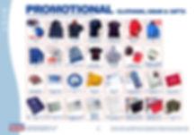 promo_gifts.JPG