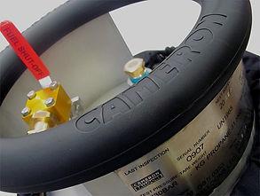 Cylinder07_530x400.jpg