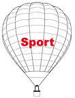sporttypdk - kopie.JPG