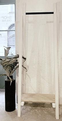 Garderobenständer Landhaus