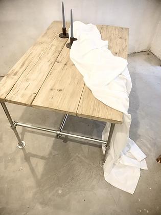 Altholz Tisch Resi
