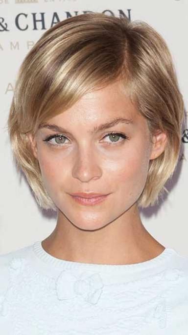 105170817-short-haircuts-for-girls-.jpg