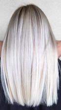 platinum-blonde-hairstyles-23-best-plati