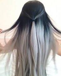 ombre hair.jpg