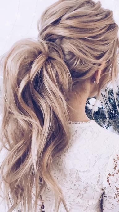 gorgeous-ponytail-hairstyle-ideas-that-w