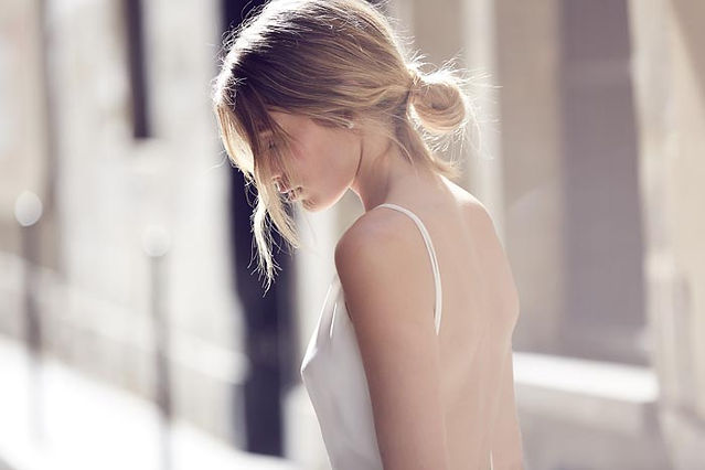 6_LostinlovePhotography_ParisBridalFashi
