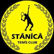 Tenis Club Stanica Craiova
