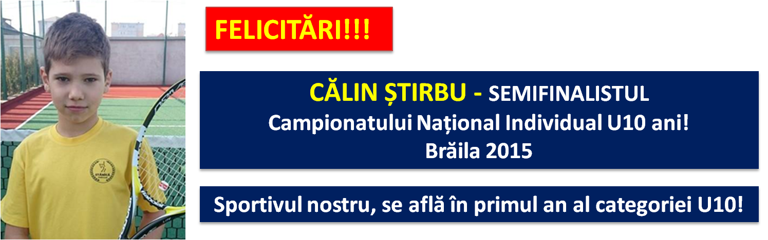 calin stirbu.png