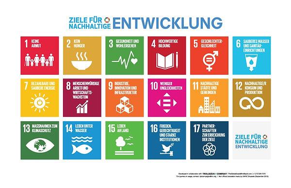 SDG_POSTER-#NonUN#_German.jpg