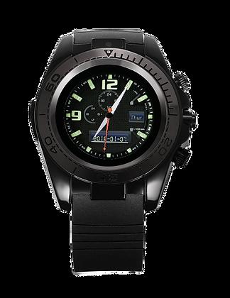Smart Watch SW007