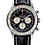 Thumbnail: Breitling Navitimer B01 CHRONOGRAPH