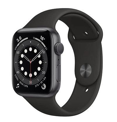 Смарт-часы Apple Watch 6