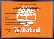 Timberland180.jpg