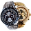 Thumbnail: Casio  Edifice  EFS-S510D