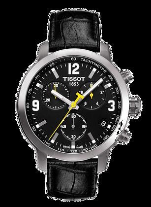 TISSOT T-Sport. PRC 200