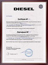 diesel161.jpg