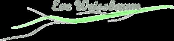 Logo Eve Weissbaum GNG Org.png