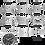 Thumbnail: Leatherman Tread Tempo Steel