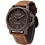 Thumbnail: Panerai Luminor Marina