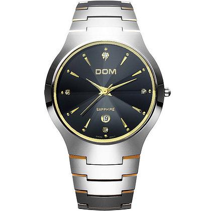 Alex DOM M-200  S3M59
