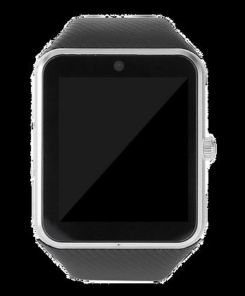 Smart Watch VS-863 G