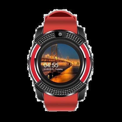 Smart Watch SDV9 SPORT