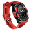 Thumbnail: Smart Watch SDV9 SPORT