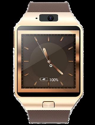 Smart Watch VER-721