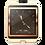 Thumbnail: Smart Watch VER-721