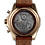 Thumbnail: Breitling For Bentley Mulliner Tourbillon