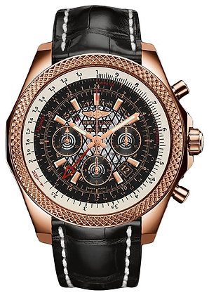 Breitling  Breitling for Bentley