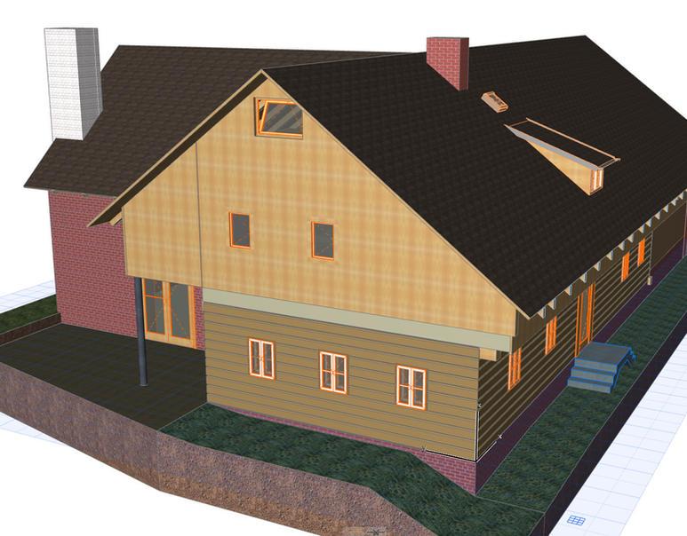 3D-strecha.jpg