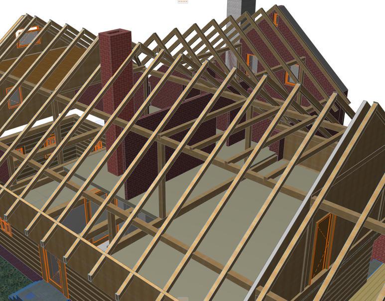 3D-bez-strechy.jpg