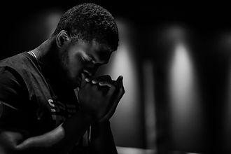 Man Praying .JPG