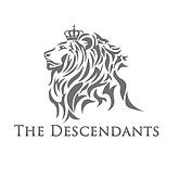 The Descendants logo.jpg.png