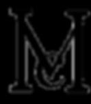 mhc logo transparent.png