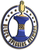 BSN+Primary+Logo+(2).png