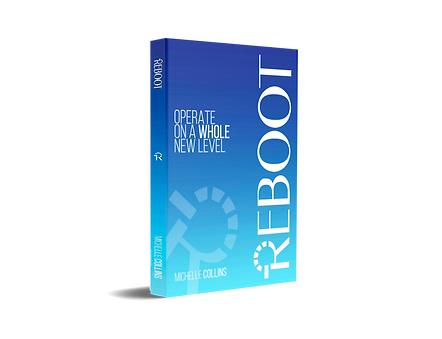 Reboot book with spine mock up.png