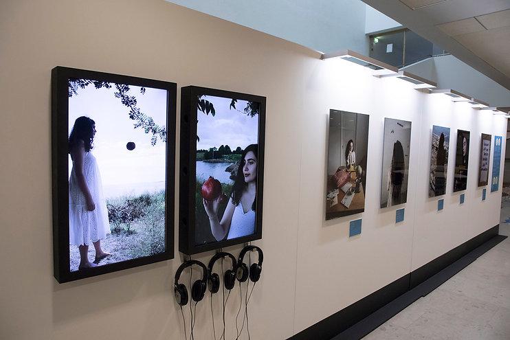 Virka gallery installation.jpg