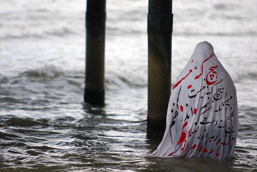 Memory of the Sea series.jpg