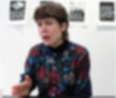 Sepideh Rahaa, Austerity Politics and Social Interaction