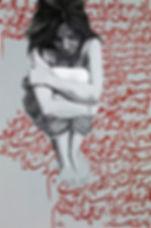 suffocation-ll.jpg