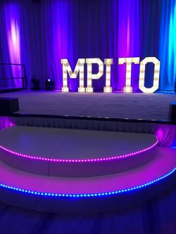 MPI Toronto Awards 2016