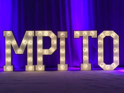 MPI Awards 2016 Toronto Chapter