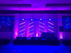 Stem Cell Research Gala