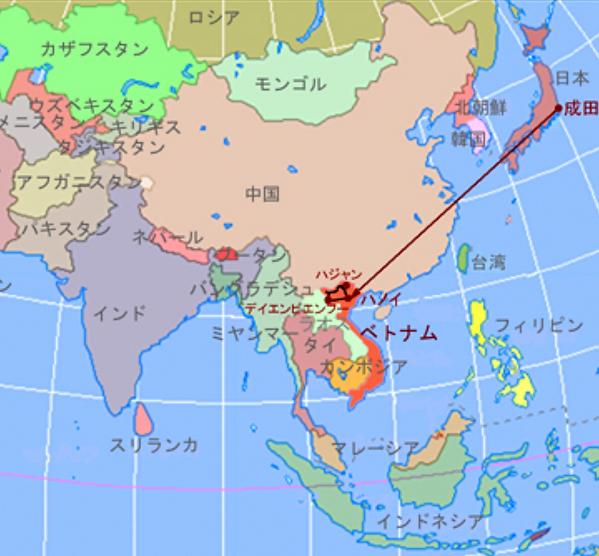 ASEAN地図.png